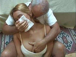 sleeping sex video 1947
