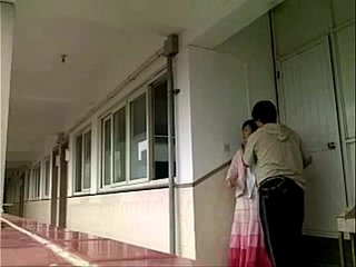 fucking my chinese teacher in school - maaporn.com