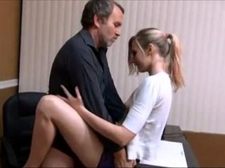 quickie with daddy