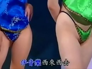 taiwan sexy lingerie(3)