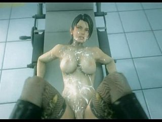 Full video here: http://www.fapoff.com/r9Yf monster porn 3d hentai hot sexy