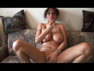 JuliaReaves-nog uit te zoeken1- - Reif Geil Versaut (NZ9889) - Full movie anus fingering hard pussy