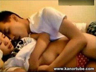 Ang Cute at Sarap ng Syota mo ginawan mo lang ng Scandal - www.pinayscandals.net